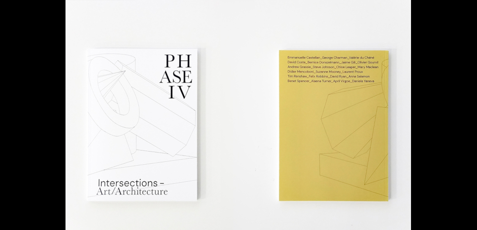 Phase IV catalogue