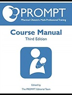 Prompt course manual textbook
