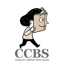 CCBS logo by Marta Altes