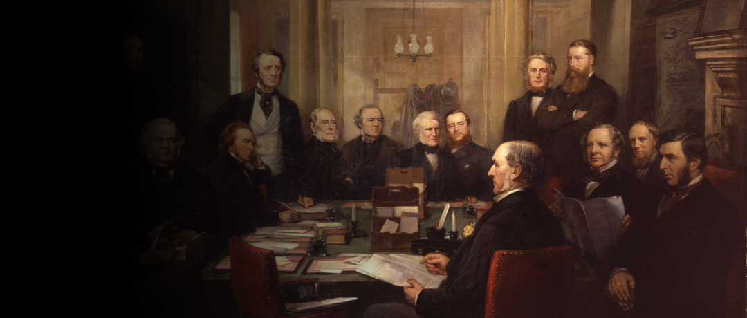 Gladstone's_Cabinet_of_1868_by_Lowes_Cato_Dickinson