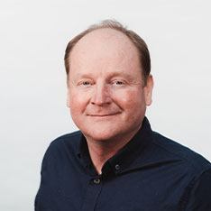 Head shot for Nick Wrycraft (Senior Lecturer in Mental Health Nursing at Anglia Ruskin University)