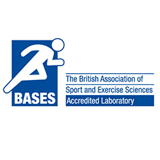 The British Association of Sports and Exercise Sciences Accreditation