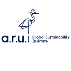 Global Sustainability Institute ident