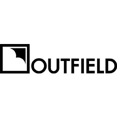 Outfield Technologies Logo