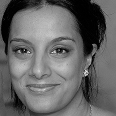 Headshot of Dr. Shreepali Patel