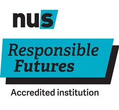 Responsible Futures logo