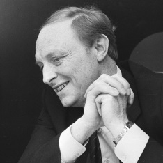 Neil Kinnock pictured in 1984