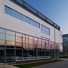 Postgraduate Medical Institute, Chelmsford