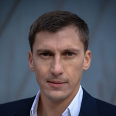 Denis Radcenko profile photo