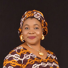 Hadiza Lawal profile photo