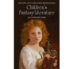'Children's Fantasy Literature: An Introduction'