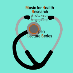 MHRC lecture series