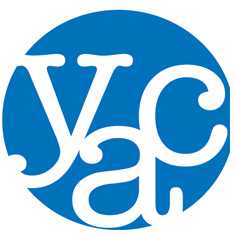 Young Actors Company logo