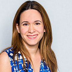 Head shot of Eleni Lithari (Senior Lecturer in Education Studies at Anglia Ruskin University)