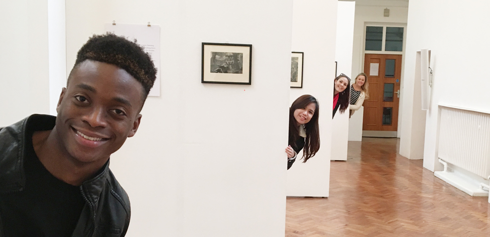 Photography by Angeline Hui Fen