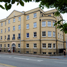 Student Rooms To Rent Chelmsford