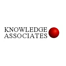 Knowledge Associates Cambridge