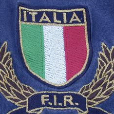 Logo for Italy rugby