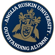 Outstanding Alumni Awards logo